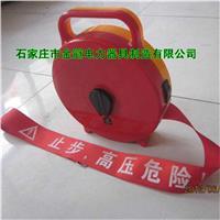 盒式安全警示帶(手提式) 10--100米可定做
