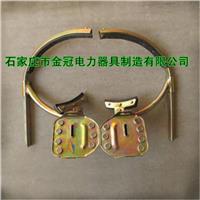 電力腳扣 JK-300,JK-350,JK-400,JK-450.
