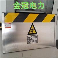不銹鋼擋鼠板價格 BXG-