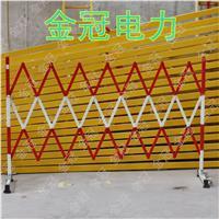 電力安全圍欄價格 WL-2.5M