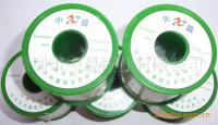 中晨供应-环保无铅三分十一选5 无卤素 纯云锡制造