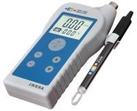 上海雷磁DDBJ-350型便携式电导率仪