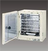 MCO-20AIC松下(三洋)二氧化碳培養箱