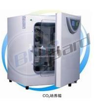 上海一恒BPN-150CRH (UV)二氧化碳培養箱