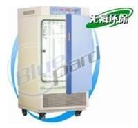 上海一恒MGC-350BP光照培养箱/人工气候箱(普及型)