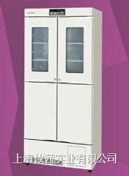 MPR-414F-PC松下(三洋)药品冷藏、冷冻保存箱
