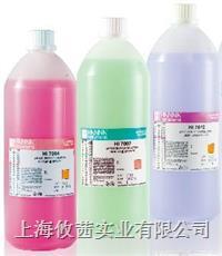 哈納 HI70469 常規酸度-pH 標準緩沖液