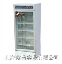 上海攸茜 250B生化培養箱