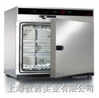 HCP108高溫高濕試驗箱 美墨爾特(MEMMERT)