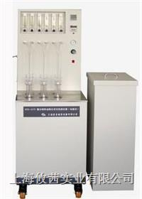 SYD-0175 馏分燃料油氧化安定性测定器