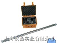 JJX-3A2 數字測斜儀