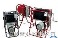 JC-1A 手動絞車