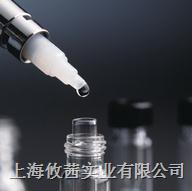 4、13 和 25mm Millex 过滤器 SLCR025NB Millipore
