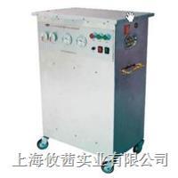 予华 SHZ-2000大型循环水多用真空泵