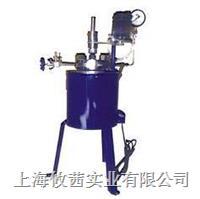予华 GJF-10小型高压反应釜