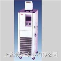 予华 YH-2100浸入循环高压泵