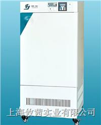 上海精宏 HWS-080恒溫恒濕箱