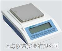上海精科天美 YP1201N电子工业天平