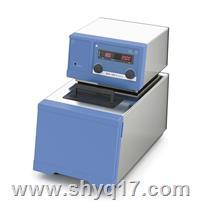 IKA HBC 5 control浸入式加熱循環器
