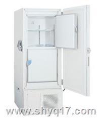 MDF-382ECN松下立式低溫冰箱