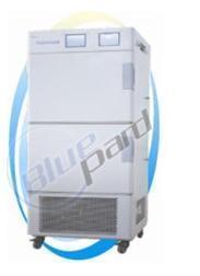 上海一恒 LHH-SS-II综合药品稳定性试验箱-多箱