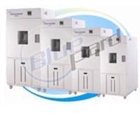 上海一恒 BPHJS-500A(B、C)高低温(交变)湿热试验箱