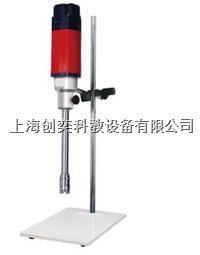 FA55S高剪切分散乳化机 上海创奕