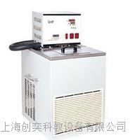 DC-3030低温恒温槽上海恒平