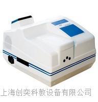 F9700S荧光分光光度计上海恒平