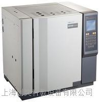 GC1100P气相色谱仪上海恒平