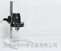 NDJ-4旋转式粘度计上海精科