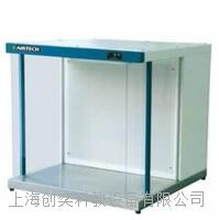 HD-650-U桌上型潔凈工作臺單人單面、水平送風蘇州安泰