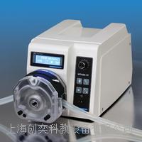 WT600-1F灌裝蠕動泵保定蘭格