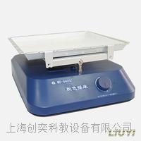 WD-9405C型脫色搖床(鐘擺式)北京六一