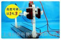 DYCZ-20G型DNA序列分析电泳仪北京六一