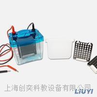 DYCZ-40G转印电泳仪北京六一