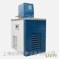 WD-9412A恒溫循環器北京六一