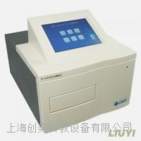 WD-2102B型全自动酶标仪北京六一