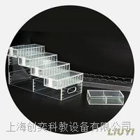 WD-9420型通用脱色染色装置北京六一