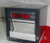 智能温度记录仪海尔