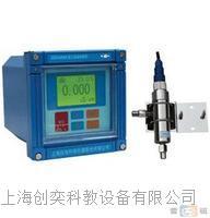 DDG-5205A型工业电导率仪上海雷磁