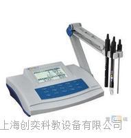 DZB-718便攜式多參數分析儀上海雷磁