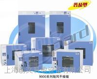 DHG-9240A鼓风干燥箱上海一恒