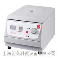 微量高速冷凍離心機FC5515R奧豪斯