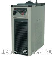 CCA-1111冷卻水循環裝置上海安亭