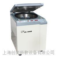 DL-5200B低速冷凍大容量離心機上海安亭