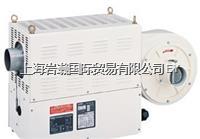 SUIDEN熱風機SHD-6FII SHD-6FII