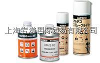 ALTECO安特固CN6高強度、耐沖擊瞬間接著劑