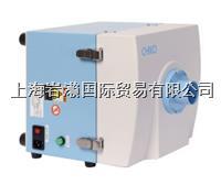 集塵機CKU-050-SP,CHIKO智科 CKU-050-SP
