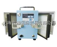 超小型高壓集塵機CHV-030AD-HC-V1,CHIKO智科 CHV-030AD-HC-V1